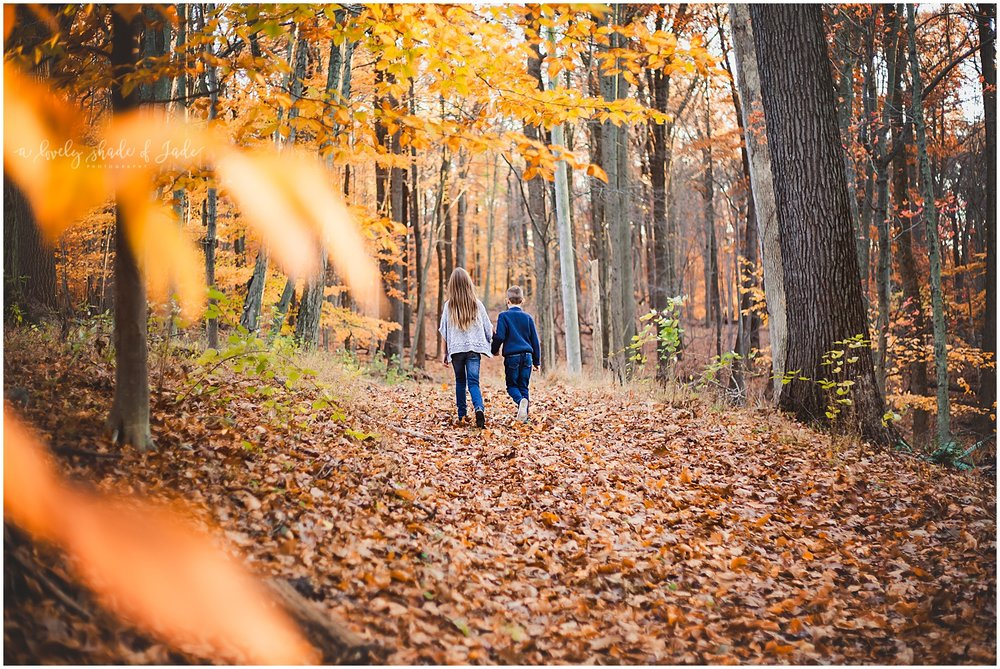 Fall_Sibling_Session_Morristown_NJ_Photographer_0007.jpg