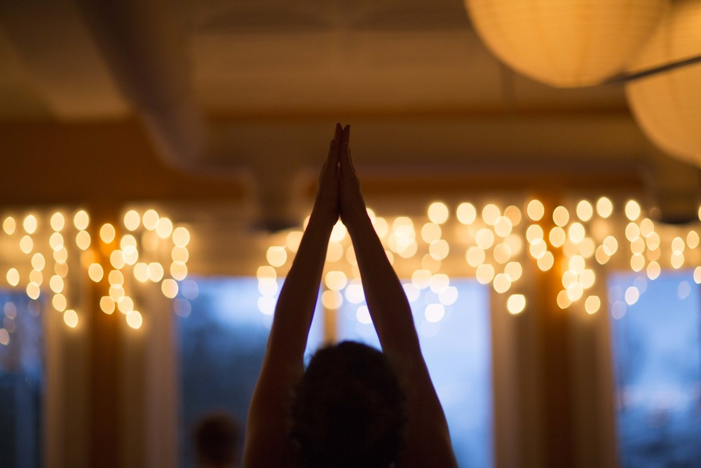 """Jul 21-24<br/><a href=""""http://www.ashtangayogarichmond.com/workshops-and-events/"""">10 Year Anniversary Live Music Celebration</a>"""