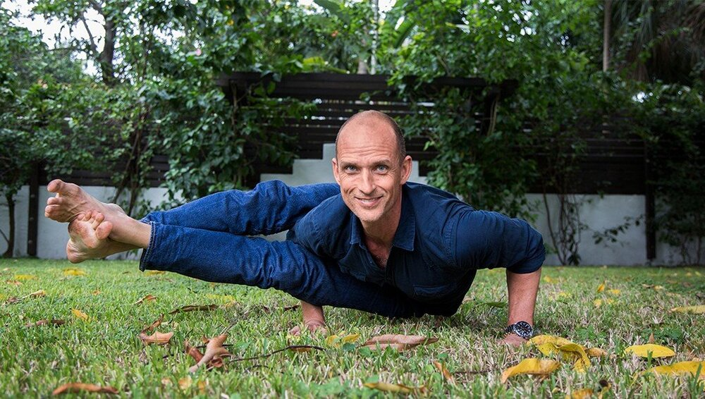 "Mar 16-18<br/><a href=""http://www.ashtangayogarichmond.com/workshops-and-events/"">Ty Landrum Weekend Workshop</a>"