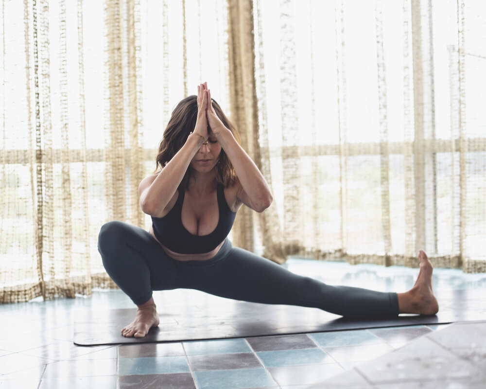 """Oct 14-16<br/><a href=""""http://www.ashtangayogarichmond.com/workshops-and-events/"""">John Campbell Workshop...</a>"""