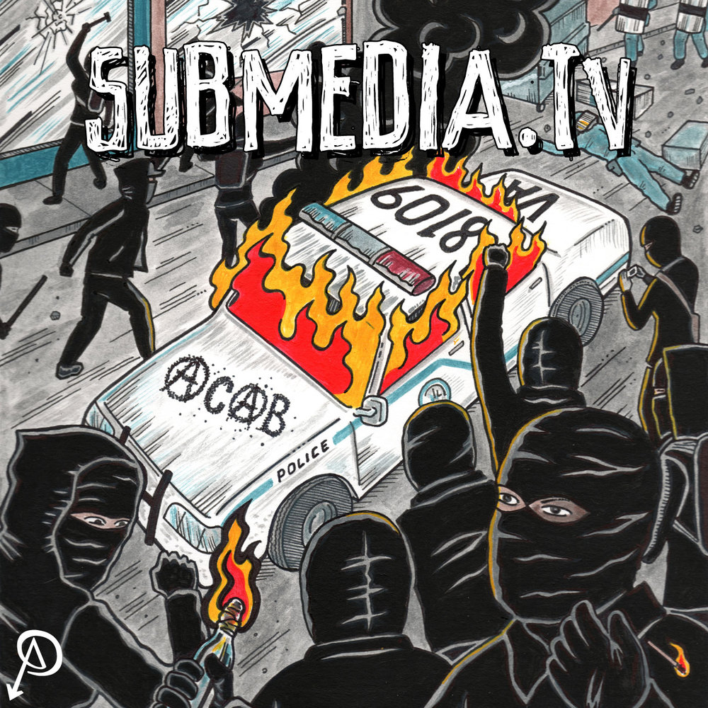 submedia_cover.jpeg
