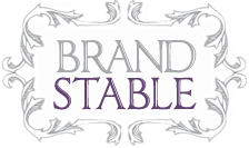 Brand Stable