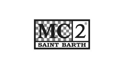 mc2_logo.jpg