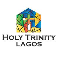Holy Trinity Lagos