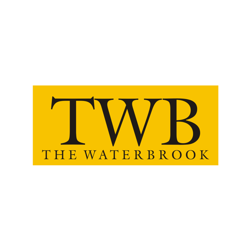 The Water Brook Church