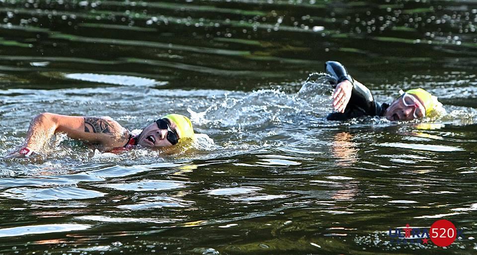 rafa andres swim.jpg