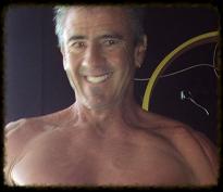 Dr. William Cory Foulk