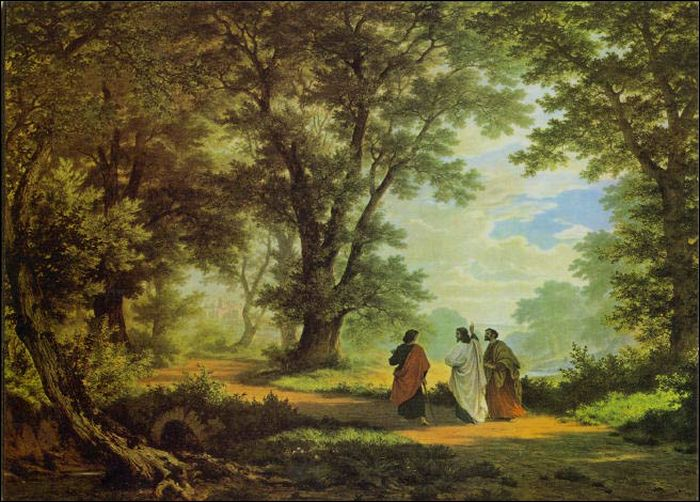 Robert-Zund-Road-to-Emmaus-L1.jpg