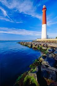 ibarnegat lighthouse