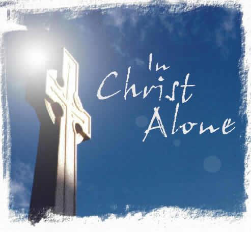 in_christ_alone