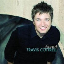 found, travis cottrell
