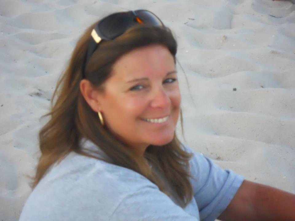 Patty Renner