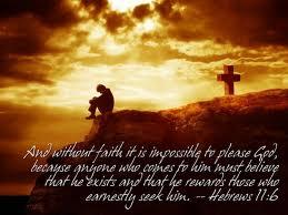 Heb 11:6