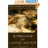 Streams of Living Water, Foster