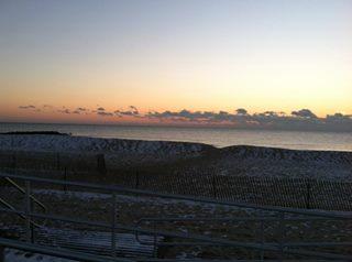 sunrise #1 12-2013