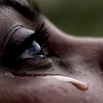 Tears-150x150-1