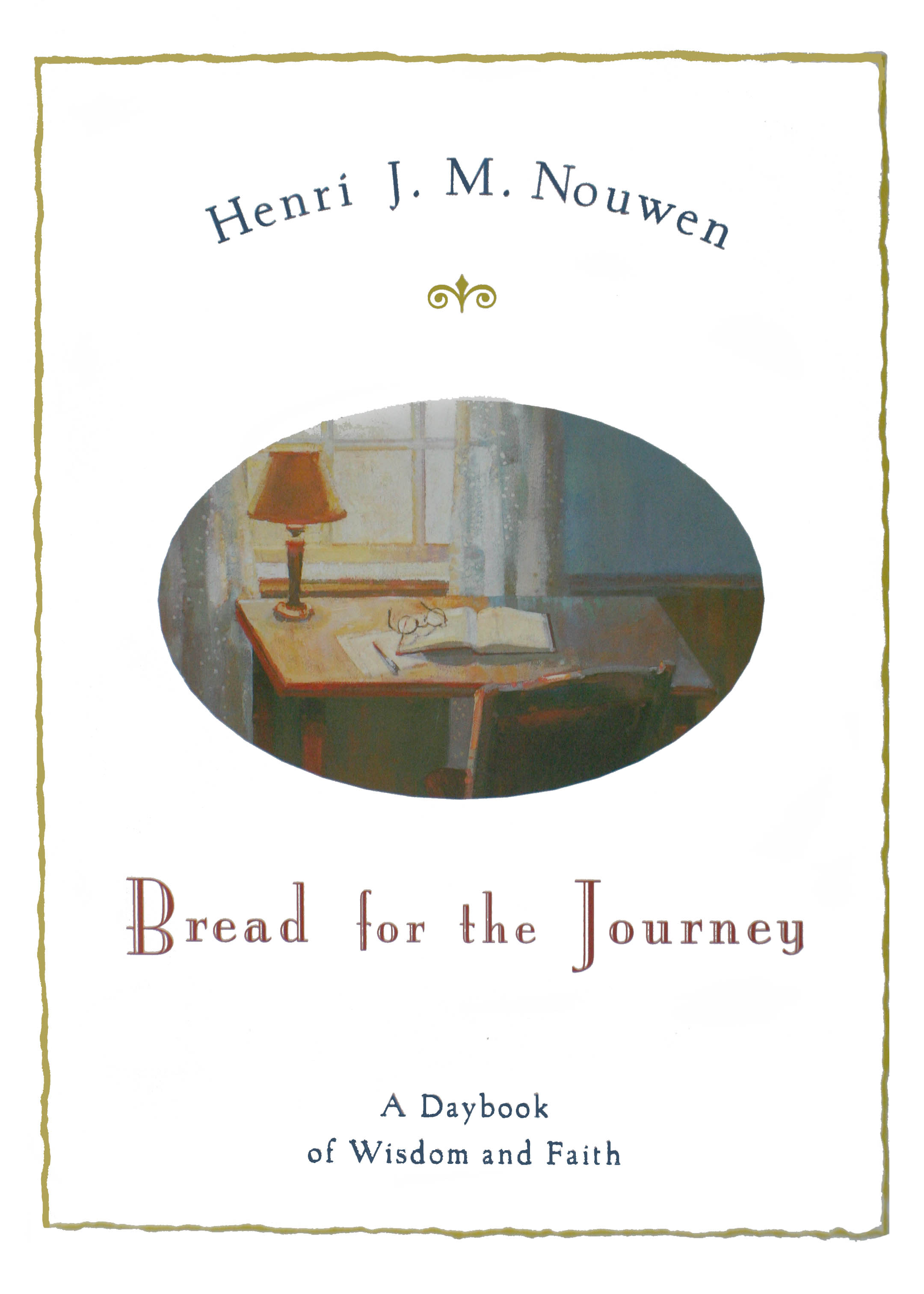 Bread-for-the-Journey