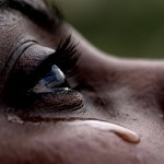 Tears-150x150.jpg