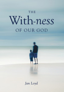 The With-ness of our God cover temp 3