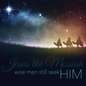 wise-men-seek-him