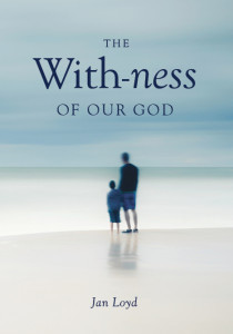 The-With-ness-of-our-God-cover-temp-3-210x300