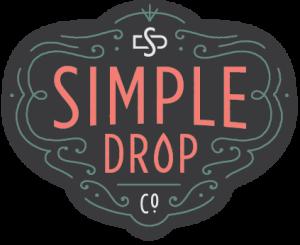 simple drop co