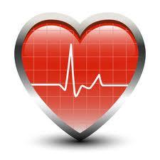 cardiac heart