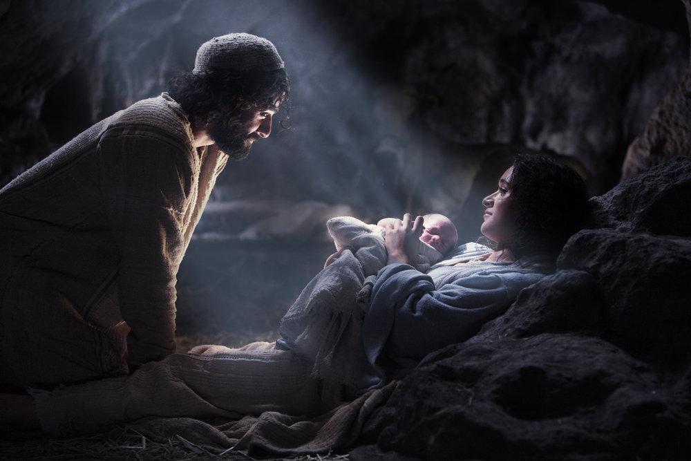 the-nativity-story-08.jpg