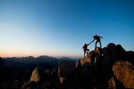 mountain climbers.jpg