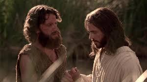 John the baptis.jpg