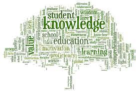 tree of knowledge 2.jpg