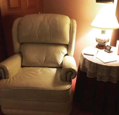 prayer chair.jpg