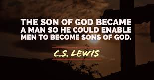 CS Lewis God became Man.jpg