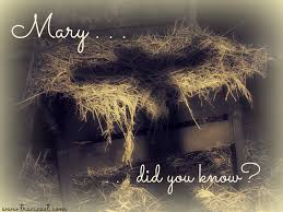 mary did you know.jpg