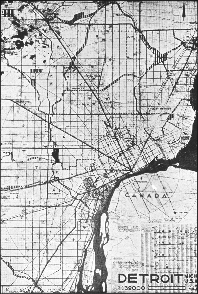 ResearchingDetroit-05-1940-CIAM Detroit region map.jpg