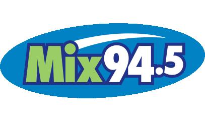 IRG Mix 94.5 Logo.png