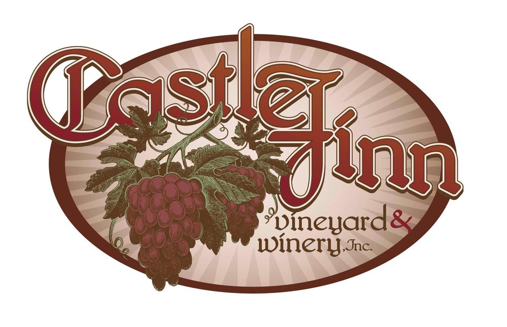 Castle Finn Vineyard and Winery