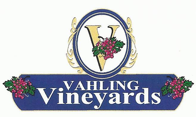 Vahling Vineyards