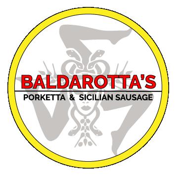 Baldarotta's Porketta & Sicilian Sausage