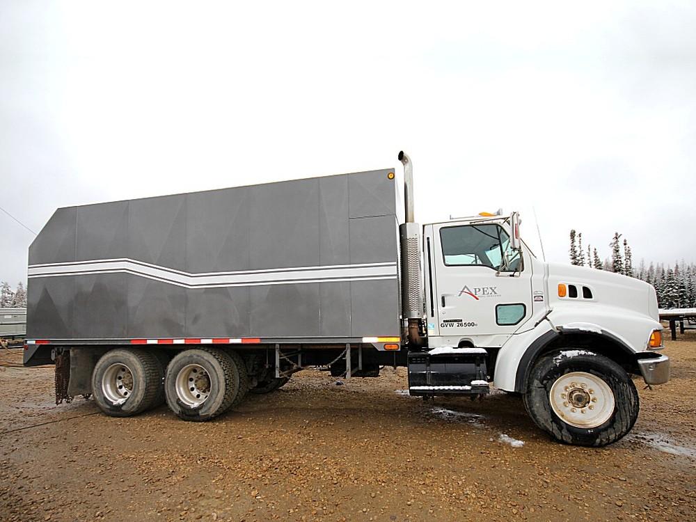 equipment-truck-1.jpg