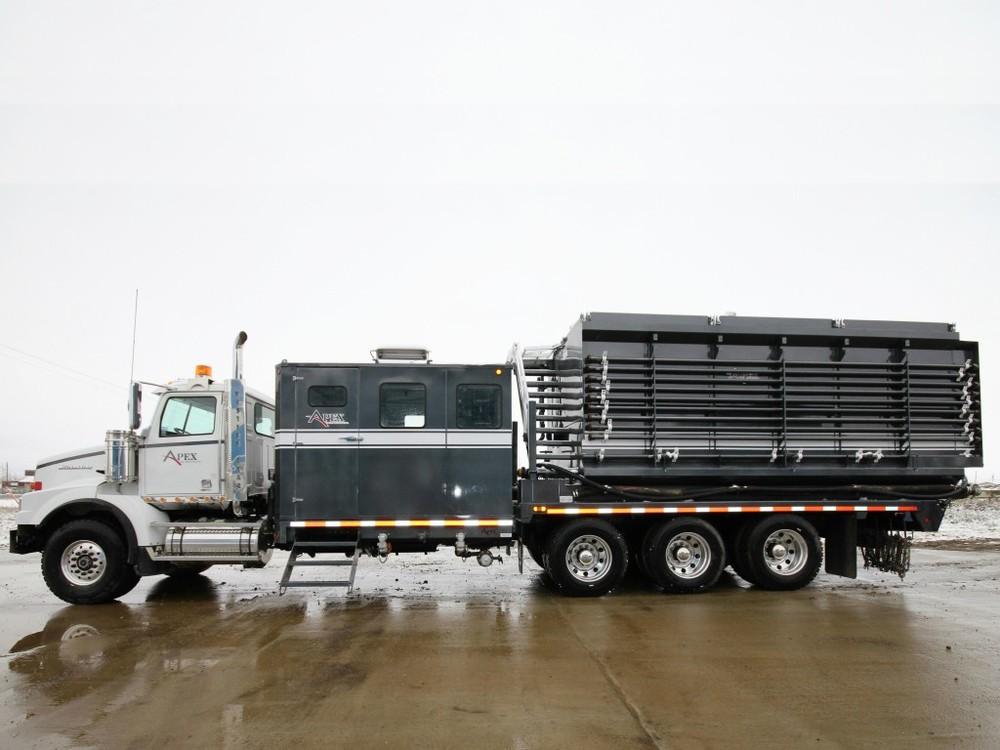pump-truck-3.jpg