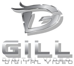Gill-Digital-Designer-Logo.png