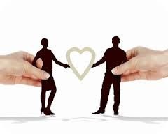 marriage tips, Tuesday Trustworthy Marriage Tips, Fridays's Fun Marriage Tip