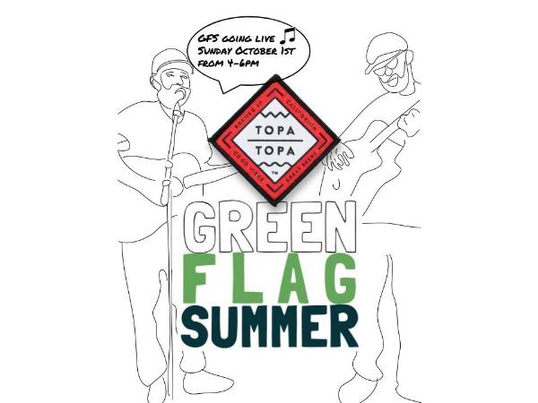 GFS New Logo.jpg