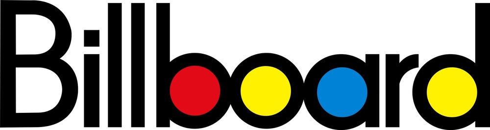 Billboard-Logo.jpg
