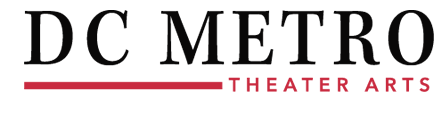 DC Metro Theatre logo.png