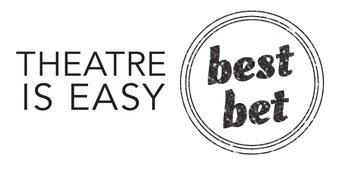 Theater-is-easy_best-bet.jpg