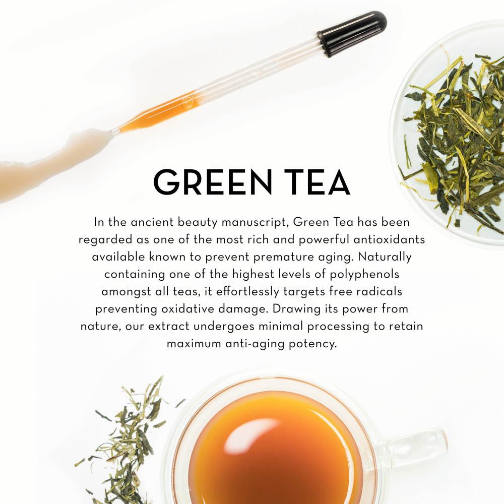 Green Tea.jpg