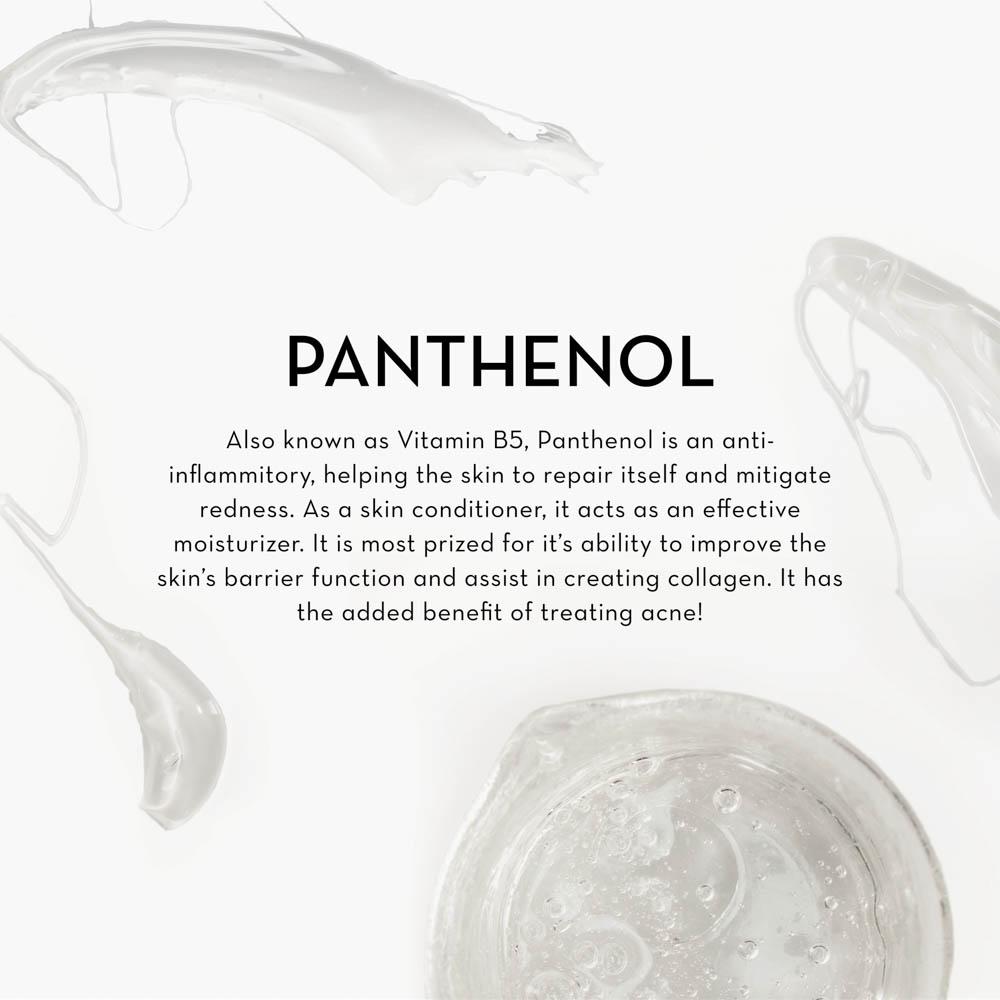 Panthenol.jpg