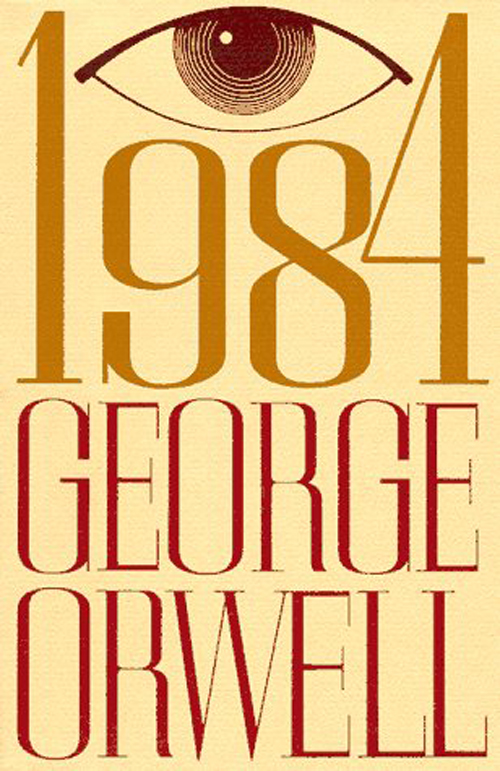1984-book-cover.jpeg